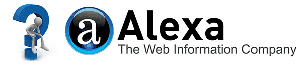 How alexa work
