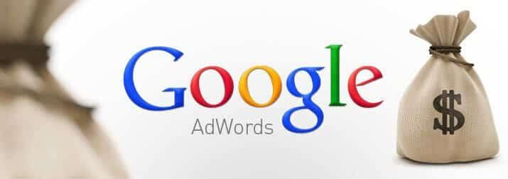 Adwords Billing Options